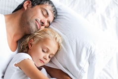Родители всего неохотнее прощают детям изъяны, которые привили им сами.