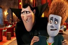 Вчера на Хэллоуин Я напился так, что если бы меня укусил граф Дракула, он бы выпил не кровь, а «Кровавую Мери»!