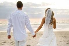 Безумно рада за своего мужа - так удачно женился!
