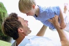 Родители-самое неоценённое, но бесценное из того, что может быть в жизни...