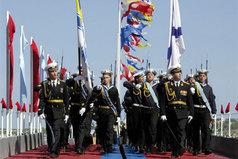 Каждые 100 лет мир объединяется против России, чтобы получить пизд*лей и успокоиться еще на 100 лет