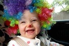 Если вы хотите, чтобы жизнь улыбалась вам, подарите ей сначала свое хорошее настроение.