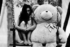Дворик для души Не хочу расставаться с детством...и пусть мои игрушки растут вместе со мной.