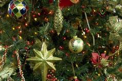 1 января - это день, когда просят прощение за новогоднюю ночь, даже если точно не помнят за что...