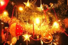 Хочу снежную зиму...запах ели...яркие огни...рядом что бы были самые близкие люди...