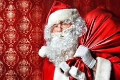 Дедушка Мороз, подари мне на Новый год новое сердце без побочных эффектов и дополнительных функций.