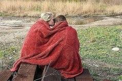 Самая лучшая любовь там, где есть уважение.