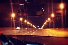 Безумно люблю дальнюю дорогу, едешь, слушаешь музыку... и пусть весь мир подождёт!!!