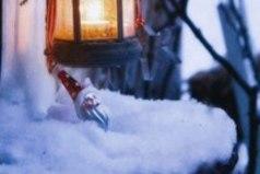 Зима-это волшебное время года! Но только мы сами можем сделать её незабываемой!