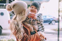 Счастье – это когда Бога благодаришь чаще, чем просишь.