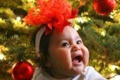 Дети - это результат вашей любви, самое ценное, что вы можете подарить друг другу в этой жизни, слаще всего -их поцелуи, важнее всего - их здоровье, больнее всего - их слезы, дороже всего - их любовь...