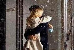 Однажды в твою жизнь придёт такое счастье, что ты поймёшь – оно стоит всех твоих прошлых потерь...
