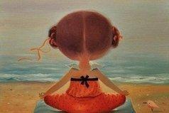 Будет и удача, будет и везение и нельзя иначе - нужно лишь терпение!