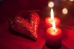 Любите и будьте любимыми - это самое большое счастье.