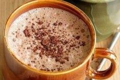 Жизнь, как кофе - разнообразие вкусов, и каждый в нем находит свой особенный привкус…