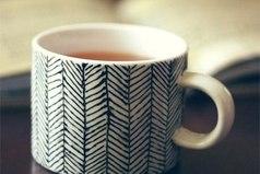 Можно долго и суматошно искать решение и совершать множество бесполезных действий. А можно остановиться, попить чаю и сделать одно, но верное.