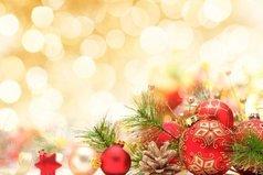 Говорят, под Новый Год... что не пожелается - всё всегда произойдёт... всё всегда сбывается!!!