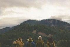 Истинное счастье иметь того, кому можешь открыть свою душу без страха быть преданным и обсмеянным.