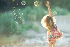 Счастлив не тот у кого все есть, а тот кому больше ничего не надо.