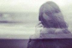 Ты теперь не друг, и даже не враг, ты теперь как все... ты теперь просто так.