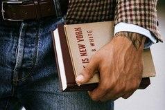 Если человек тратит деньги на знания, то это уже никто у него не отнимет.