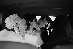Выйти замуж - это очень серьёзный шаг. Вы же когда ссоритесь с родителями, ведь не думаете, что надо искать новых. Вот и муж должен стать вам родным человеком. Один и на всю жизнь.