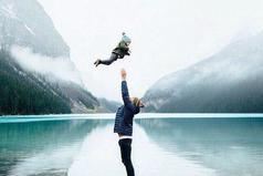 Пока ты дышишь — ты всего лишь дышишь, а вот пока ты любишь — ты живешь.