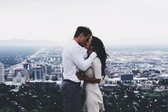 Лучший подарок, который мужчина может сделать для своей женщины - это дать ей уверенность в том, что сегодня она будет счастливее, чем вчера!