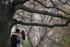 Любовь одна, но подделок под нее - тысячи.