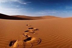 Между тобой и другим человеком всегда ровно десять шагов. Если ты прошёл свои пять и тебя никто не встретил - разворачивайся и уходи.