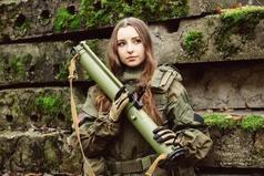 Любимый, ты – настоящий мужчина! Ты смог завоевать меня на войне любви и защищаешь меня на войне жизни!