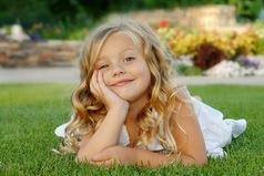 Дети станут утешением нам в старости….но в то же время стареем мы быстрее из-за детей…