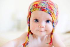 Детям многие вещи кажутся понятными, вырастая, они перестают понимать те же самые вещи!