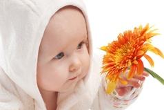Ребенок, выращенный как кумир, потребует поклонения и  будучи взрослым, только уже не только от родителей…