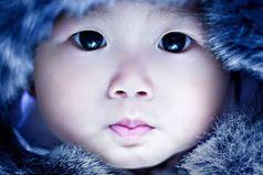Не стоит отнимать у ребенка детство, в противном случае он будет ребенком во взрослой жизни.
