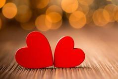 Когда любишь – не просто прощаешь. Даже не задумываешься о том, что мог бы не простить…
