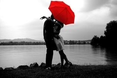Ссоры помогают понять что еще мы должны сделать, чтобы наша любовь стала еще идеальнее!