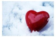 Любовь, как птица, она влетает в твое сердце и вылетает из него тогда, когда сама того пожелает.