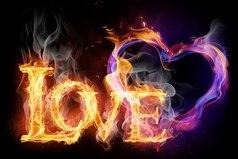 Если бы смс-ки о любви приходили так же часто, как отчет о балансе телефона...