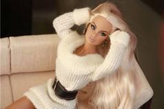 После осветления волос жизнь блондинки начинает делиться на ДО и ПОСЛЕ. И кажется, что ДО было где-то в каменном веке.