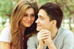 Как же я буду жить без брата, когда он женится? У него же не хватит сил и средств на двух женщин!
