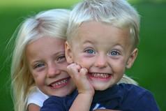 Бывает так, что друзей мы начинаем называть братьями, а бывают братья, которых трудно назвать друзьями.