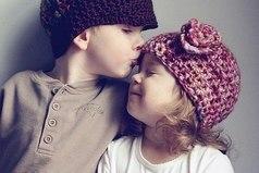 Брат – это не просто четыре буквы!  В этом слове столько понимания, любви и заботы, что хватит на всю жизнь.