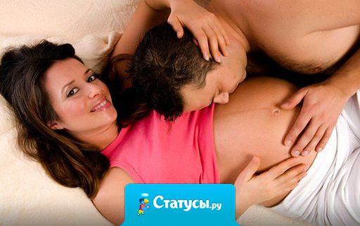 vesnoy-hochetsya-seksa