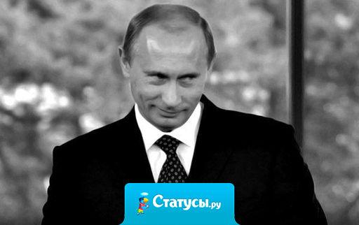 Рубль предлагают исключить из международного оборота. Вот тогда-то и надо будет ввести для Европы оплату за газ рублями через Сбербанк России