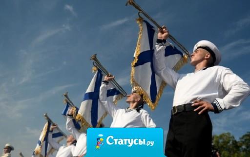 Россия единственная страна в мире, которая после Конца Света 21 декабря 2012 года отметила ещё Старый Конец Света 3 января 2013 года.