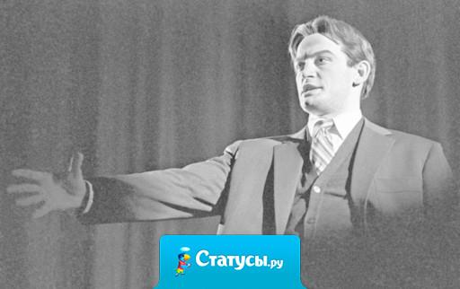 Богат и выразителен русский язык. Но уже и его стало не хватать.