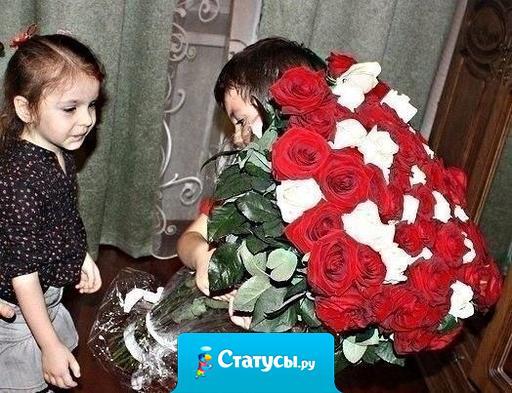 Брат без сестры - как свадьба без невесты, а сестра без брата тело без души.