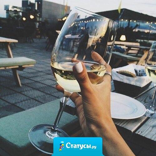 У девушек нет чувства меры, когда они красятся, пьют и влюбляются.