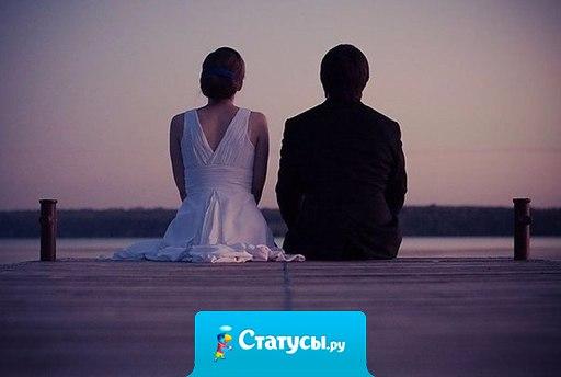 Самые душевные разговоры почему-то случаются не с близкими, а с теми, кого мы почти не знаем.